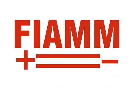 Аккумулятор Fiamm Ecoforce EFB Start-Stop TR850